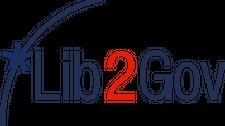 Lib 2 Gov Logo